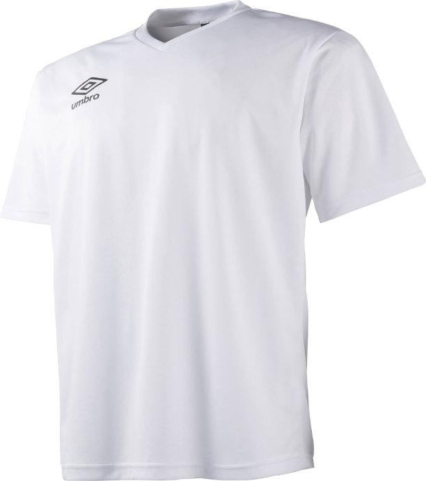 ■umbroのシャツ umbro アンブロ ベーシックセカンダリー半袖シャツ UBS7637 1604 ウェア トレーニング スポーツ 特売 紳士 メンズ 入荷予定 サッカー