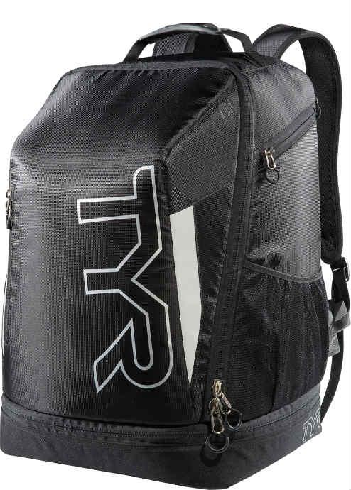《送料無料》TYR (ティア) APEX TRANSITION BAG LTRIBP 1606 水泳 スイミング スイム かばん バッグ