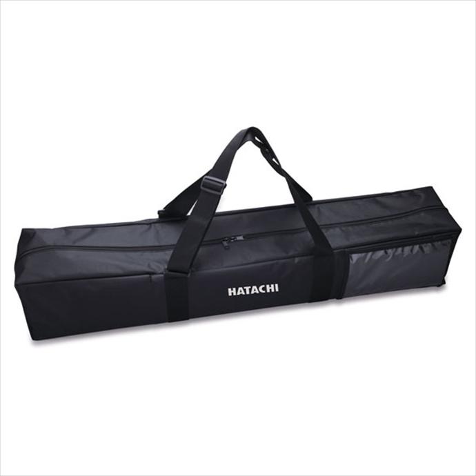 HATACHI (ハタチ) キャリーポールケース WH7900 1704 ウェルネス ケース