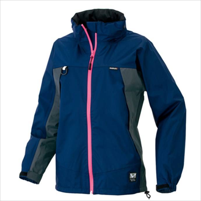 TULTEX (タルテックス) ディアプレックス全天候型レディースジャケット AZ-56312 008 1708 レディース ウィメンズ 婦人 レインウェア 雨具 アウトドア レジャー キャンプ スポーツ ウェア