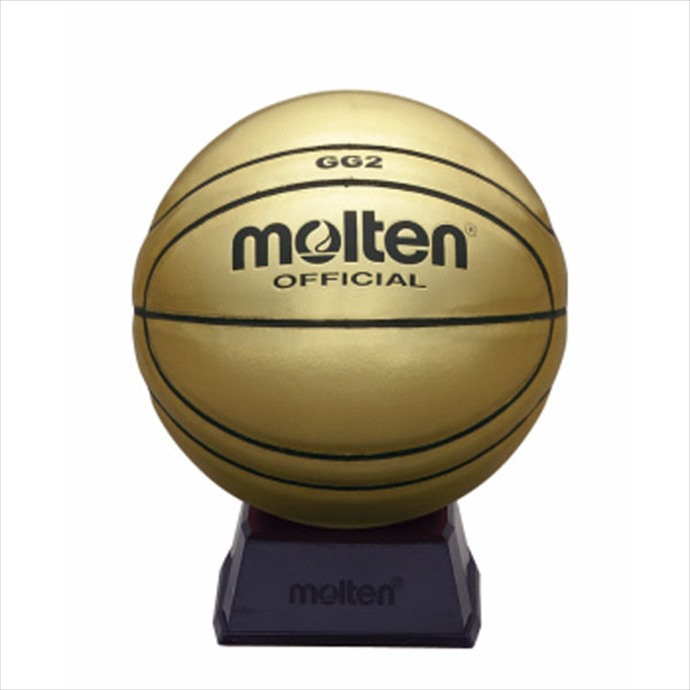 時間指定不可 ■moltenのサインボール molten モルテン サインボール 1710 ボール バスケット お買得 BGG2GL