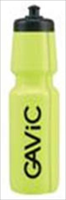 ■GAVICのアクセサリー 激安特価品 GAVIC ガビック ウォーターボトル YEL サッカー 1712 フットサル GC1400 予約