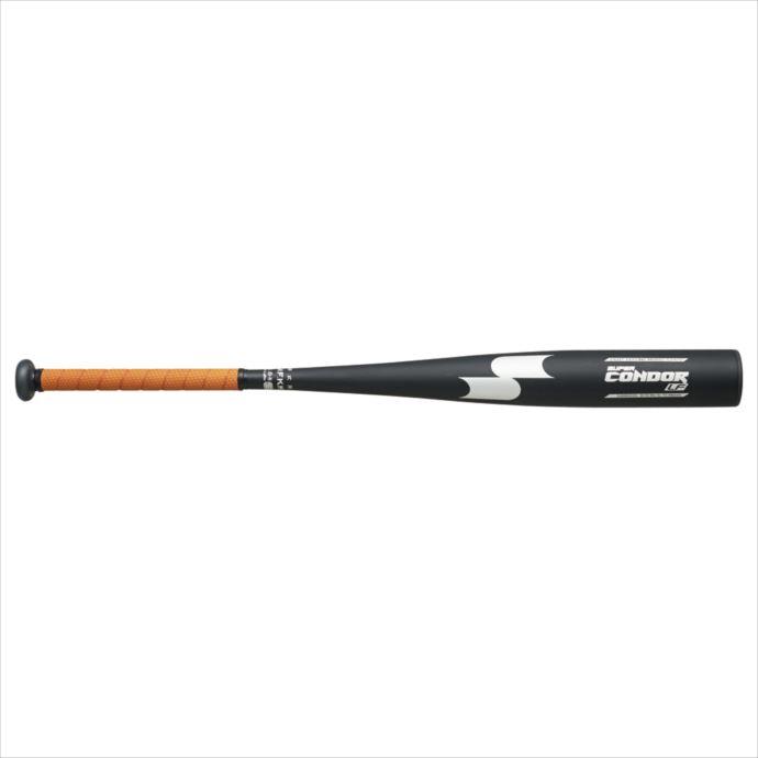 《送料無料》SSK(エスエスケイ) スーパーコンドルLF 9095 SBB1001 1806 野球 ベースボール