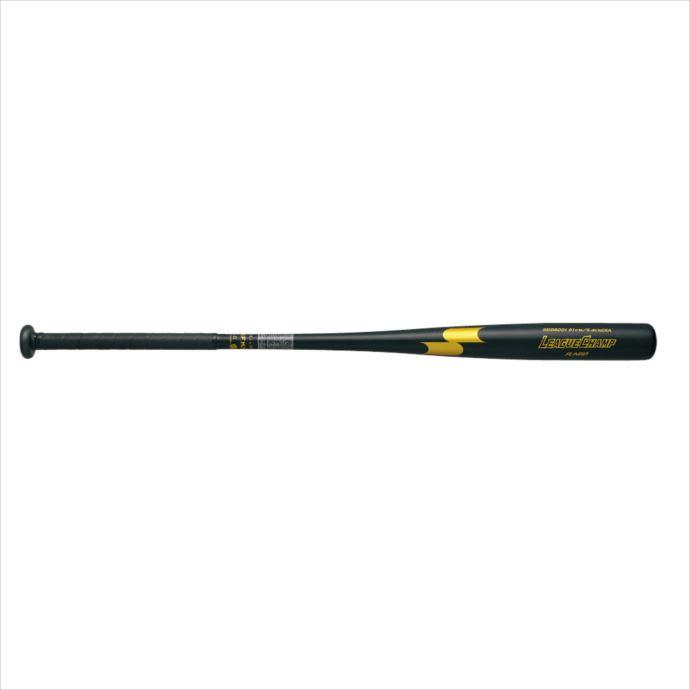 90 ベースボール 《送料無料》SSK(エスエスケイ) 1806 野球 リーグチャンプFUNGO SBB8001