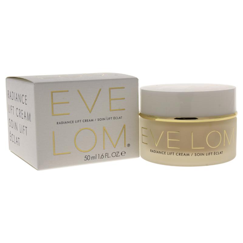 【正規品】【送料無料】Eve LomRadiance Lift Cream1.6ozラディアンスリフトクリーム【海外直送】