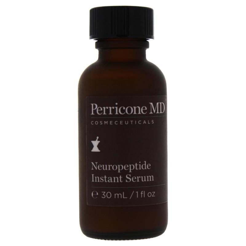 【正規品】【送料無料】Perricone MDNeuropeptide Instant Serum1ozニューロペプチドインスタントセラム【海外直送】