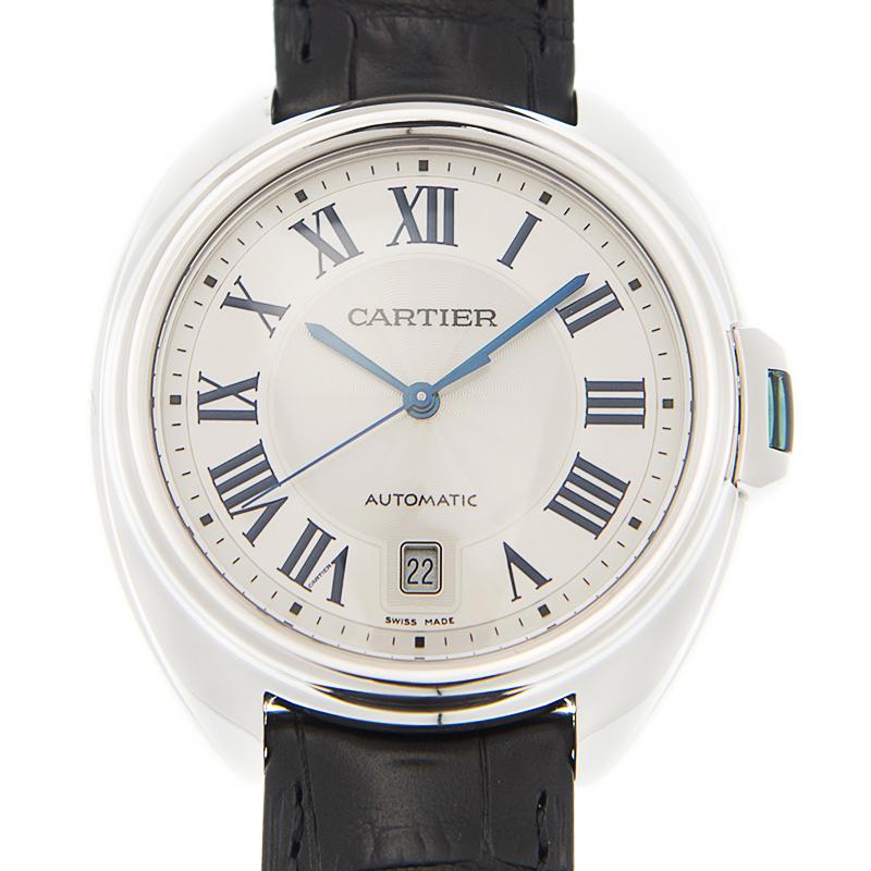 即納!最大半額! Cartier カルティエ WGCL0005Cartier カルティエ WGCL0005, 地酒焼酎お取り寄せグルメのサワヤ:6ece8dbb --- baecker-innung-westfalen-sued.de