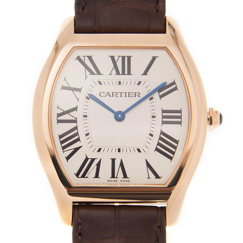 【数量限定】 Cartier トーチュ WGTO0002 カルティエ トーチュ カルティエ WGTO0002, ヨロスト:e4ab67c0 --- baecker-innung-westfalen-sued.de