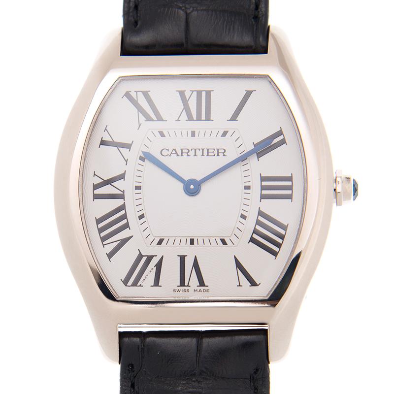 2020激安通販 Cartier カルティエ Cartier トーチュ トーチュ WGTO0003 WGTO0003, 熱い販売:6b9f11d1 --- baecker-innung-westfalen-sued.de