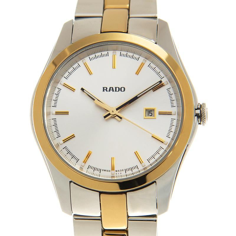 新品RADO ラド― R329751028nOXP0kw