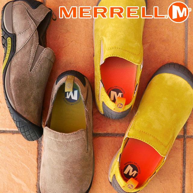 Shoemartworld  MERRELL PATHWAY MOC   メレルパスウェイモック J66337 ... 7700b35b07ff