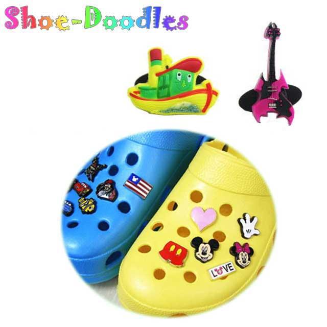 9f3066ea7094aa Shoe-Doodles for lovercrogg accessories car   symbol schududles accessories  Holy souls Crocs shoe charms Jibbitz jibbitz