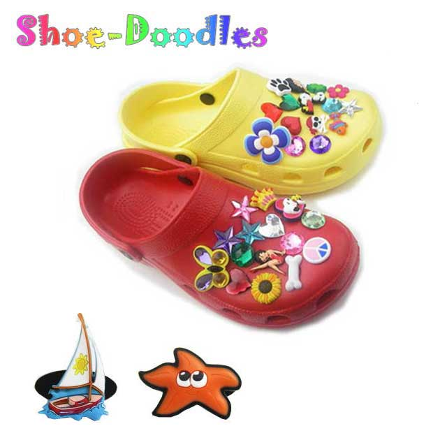 b30c4d3efd547 Shoe-Doodles for lovercrogg accessories symbol schududles accessories Holy  souls Crocs shoe charms Jibbitz jibbitz