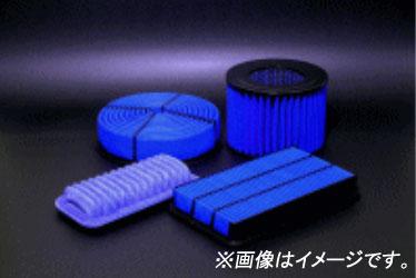 SARD EX-ion FILTER arutettsua SXE10 3S-GE 98.10~05.07EX-T15/17801-46080/63014第三空气净化机