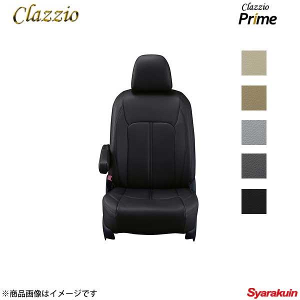 Clazzio クラッツィオ プライム ET-1517 ブラック ヴェルファイア AGH30W/AGH35W