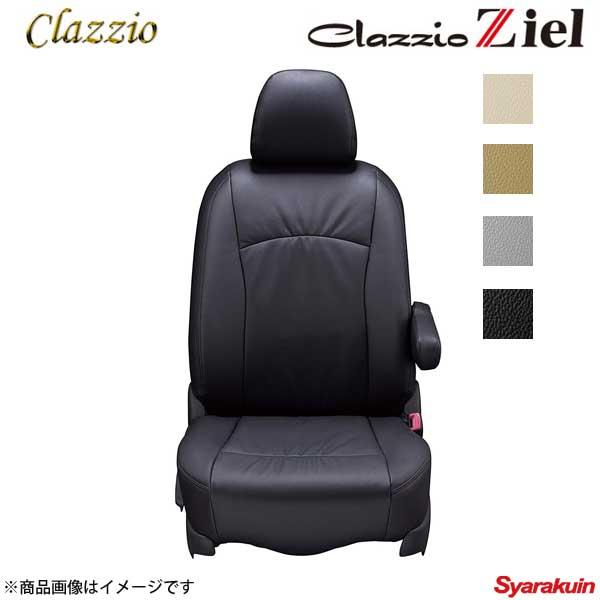 Clazzio クラッツィオ ツィール EM-0775 ブラック デリカ D:5 CV5W