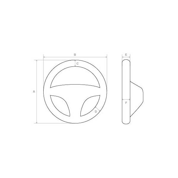 REALレアルステアリングMAZDA/マツダCX-5KEオリジナルシリーズガングリップブラックカーボンブラックユーロステッチ