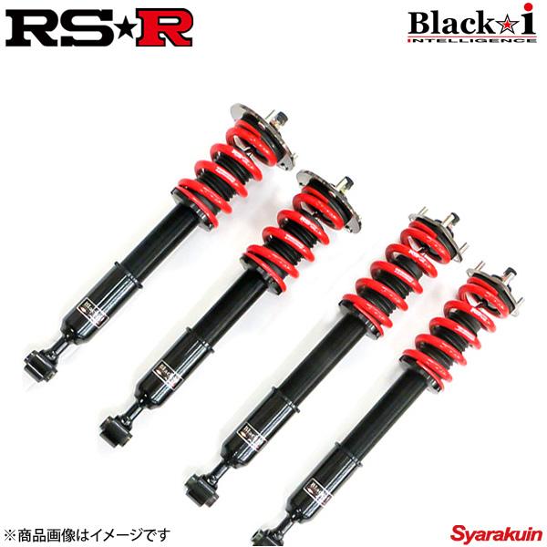 RS-R RSR 車高調 Black-i ヴェルファイア AGH30W RS-R BKT940M