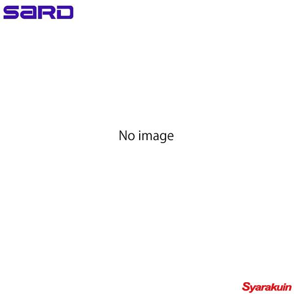 SARD サード スポーツラジエター 真ちゅう製 ロードスター NB6C/NB8C B6ZE/BP