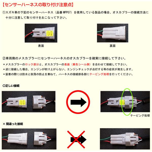 siecle shiekurusabukontorora MINICON PRO微型电脑专业掠夺者MCU3#