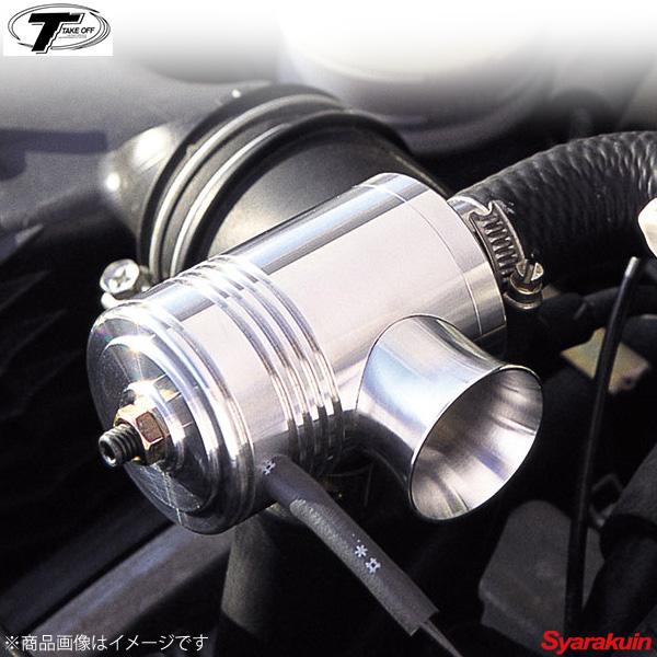 オリジナル TAKE OFF/テイクオフ プッシュンR ミラ L502S/L512S, 東カガワ市 9384e651