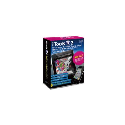 CT1454 マグレックス iToolsR2 数量は多 for 希望者のみラッピング無料 iPhone4 ソフトウェア iPodTouch iPad