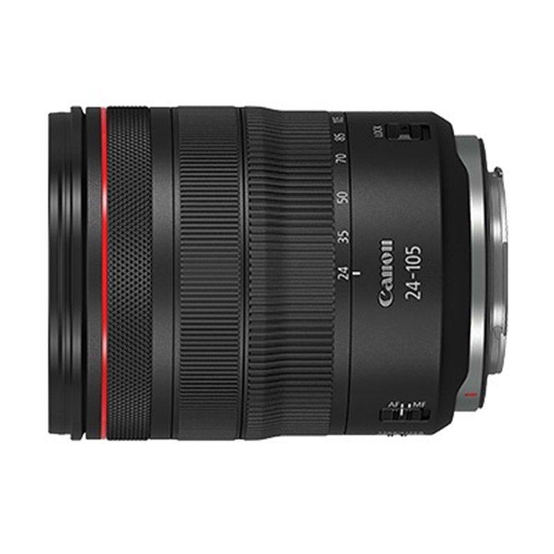 RF24-10540LIS ◆ キャノン RF24-105mm F4L IS USM 交換レンズ Canon