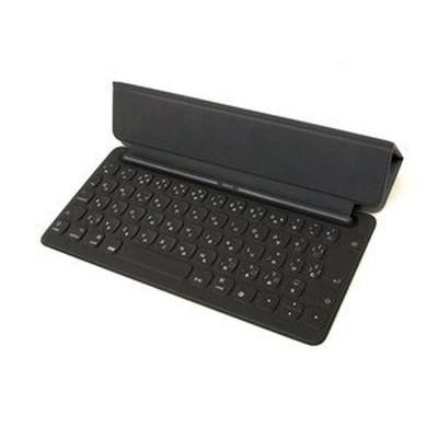 MPTL2J/A Apple 10.5インチiPad Pro用 Smart Keyboard スマートキーボード