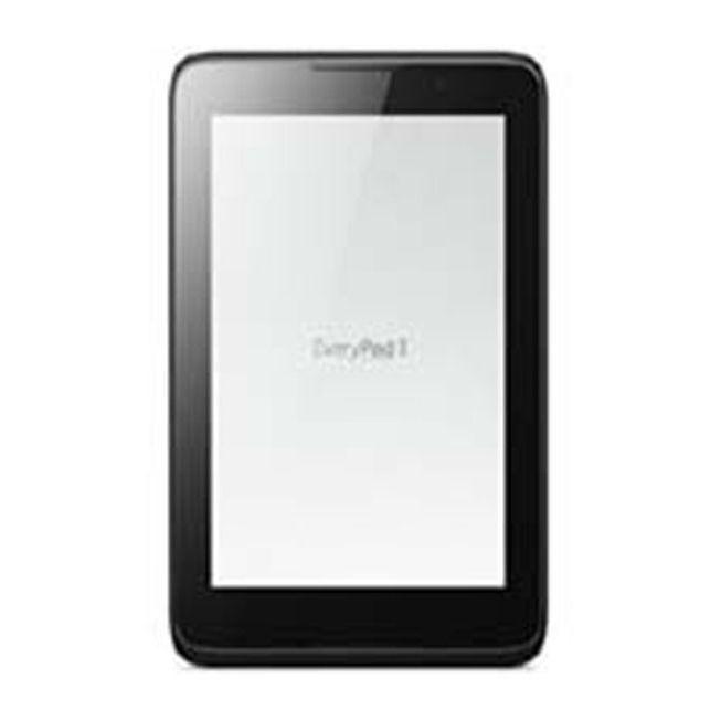 EveryPadII 59414609 本日限定 セールSALE%OFF ブラック レノボ タブレット本体