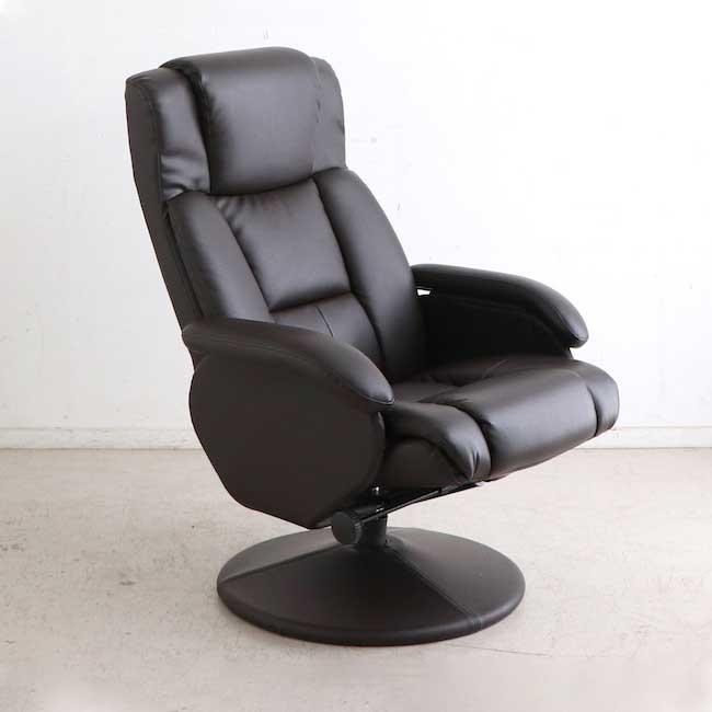 在宅 在宅ワーク リモートワークチェア 椅子