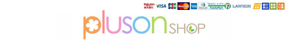 カード・トレカショップ synkoba:アイドル・スポーツジャンルのトレーディングカードを販売しています。