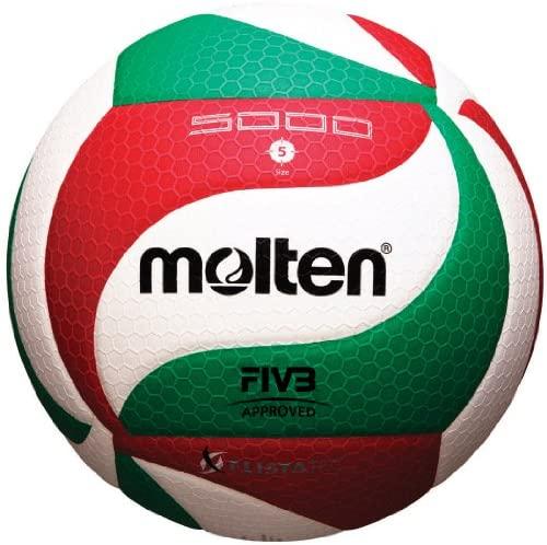 店内限界値引き中&セルフラッピング無料 Molten FLISTATEC 在庫処分 バレーボール