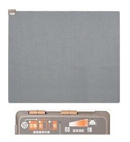 ホットカーペット(3畳相当) TMC-300 5点