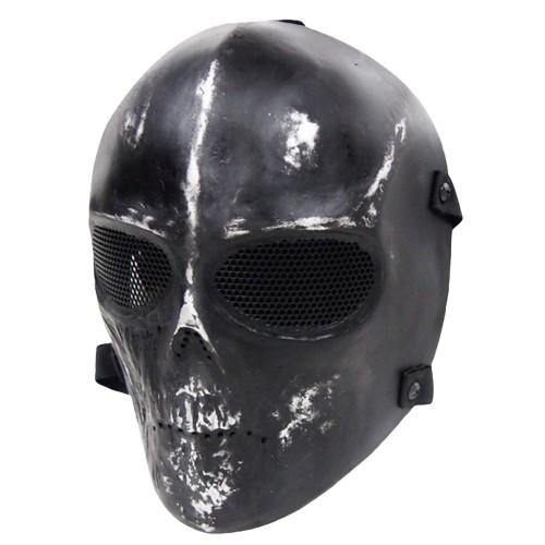 2個セット サバイバルマスク