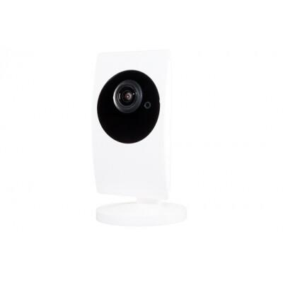 フルHDネットワークIPカメラ 2.0メガピクセル Wi-Fi対応 警報機能付 MTC-HE04IP
