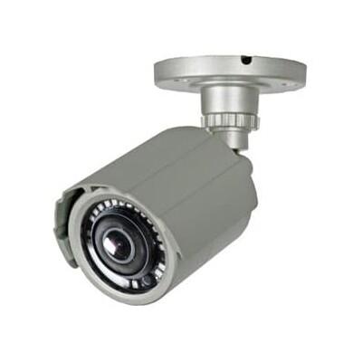 フルハイビジョン超広角高画質防水型AHDカメラ 210万画素CMOSセンサー搭載 屋外用 MTW-S37AHD