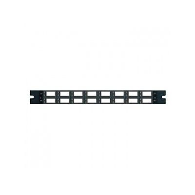 JISラック用セレクタスイッチ 16回路 光アドレス設定式 WRT6316