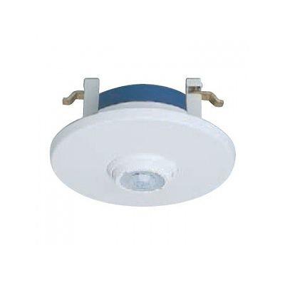 熱線センサ付自動スイッチ 子器 広角検知形 天井取付形 WRT3365