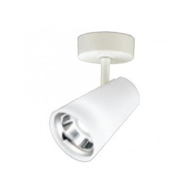 LEDスポットライト ミニクリプトン形 5.8W フレンジタイプ 電球色(2700K) OS256135LC