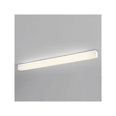 LEDキッチンライト OL251579L