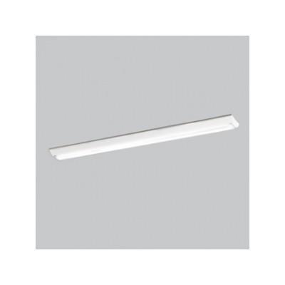 LEDユニット型ベースライト XL501002P2E