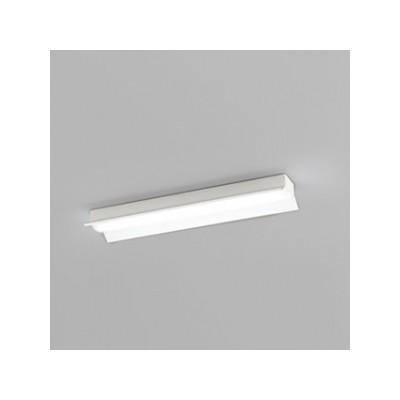 LEDユニット型ベースライト XL501010P3A