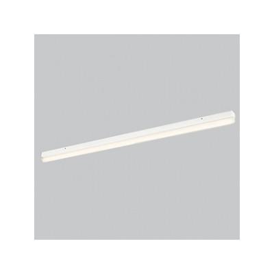 LEDベースライト OL251880