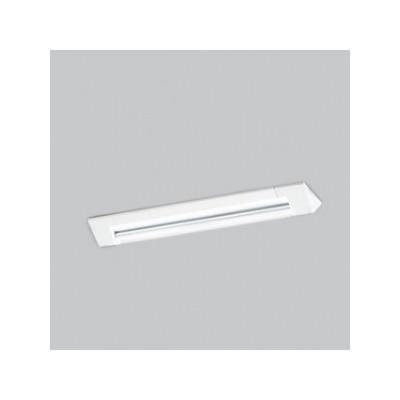 LEDベースライト XL251719P1