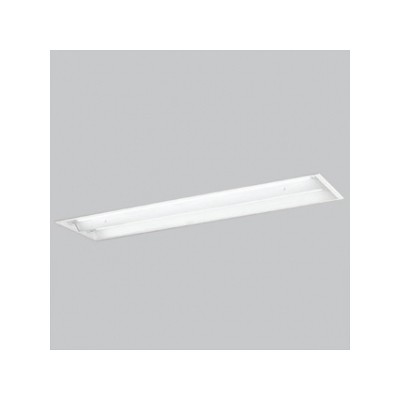 LEDベースライト XD266102