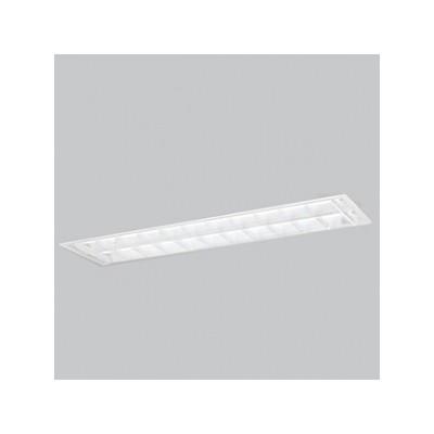 LEDベースライト XD266103P2