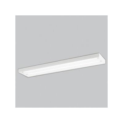 LEDベースライト XL251091P2