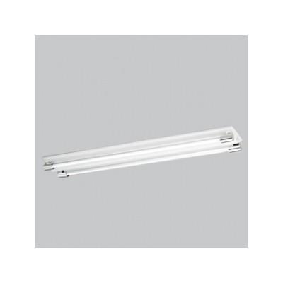 LEDベースライト XL251201