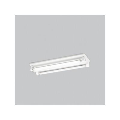LEDベースライト XL251652