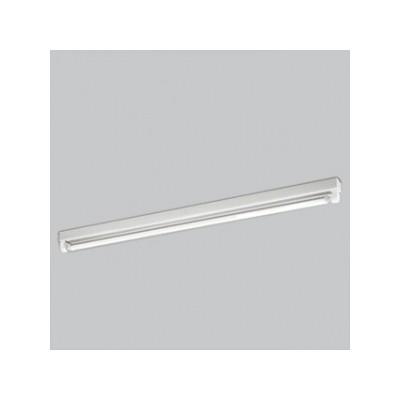 LEDベースライト XL251137